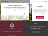 Bourgogne Sélection