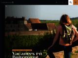 bourgogne-tourisme.com