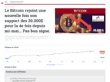 bourse-tendance.fr