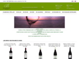 Boursot vins