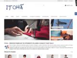 ITOHA - Boutique en ligne de vêtements Polaires - Dinan