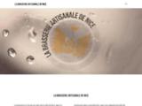 La Brasserie Artisanale de Nice