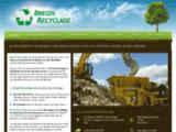 Breizh Recyclage