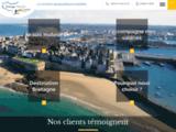 bretagne-mobilite-conseil.com