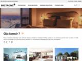 reserver vos prochaines vacances en bretagne sur internet