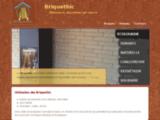 Briquethic