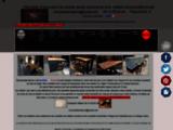 Un air de brocante boutique en ligne de meubles et de d co esprit brocante - Site brocante en ligne ...
