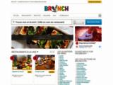 Brunch.fr