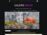 Galerie BRUNI