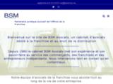 bsm-avocats.com