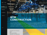 BTM Construction