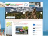 bulgarievoyages.fr