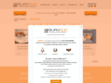 buroclic.com