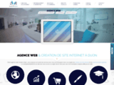 business-web-agence.com