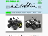 bvquad42.com