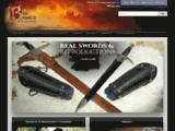 Sword_Hangers.html@160x120.jpg