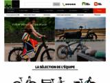 Bybike: vente de vélo électrique