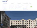 bycogepart.fr