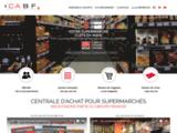 France Food Distribution