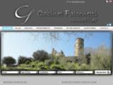 Cabinet Falconetti - Immobilier Cogolin