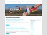 cafap.net