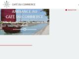 Restaurant le Café du Commerce