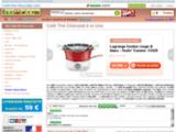 cafe-the-chocolat.com