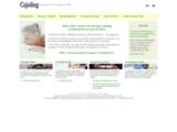 cajoling.net