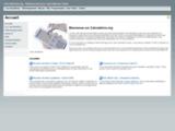 calculatrices.org