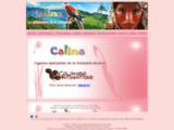 calima.fr