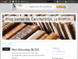 calimerette.over-blog.com