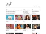 mode, fashion, fashion illustration, alexandre korobov, vogue, illustration de mode, crayons, haute couture, luxe, stylisme, clips, mannequins,