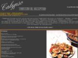 calypso-traiteur.fr