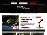 camera-canalisation.com