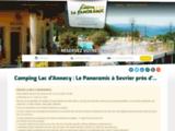 camping-le-panoramic.com