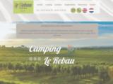 camping-lerebau.com