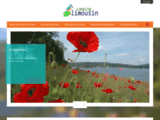 camping-limousin.com