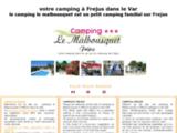 camping-malbousquet.com