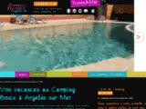 campingbouix-argeles.com