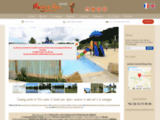 Camping Monaco Parc