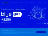 Cameroon Télécommunications