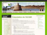 canal-maritime-basse-loire.fr