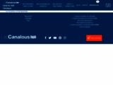 Canalous Alsace