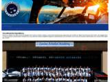 cannes-aviation.com