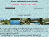 cannes-location-particulier.com