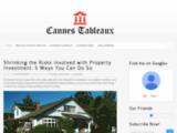 cannes-tableaux.com