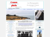 canon-photo.net