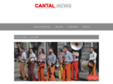 cantal.news