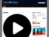 CapaKaspa