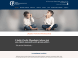 Centre Audio-psycho-phonologie de Québec